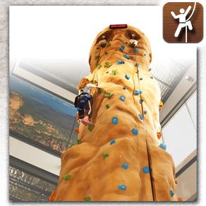 img_climb