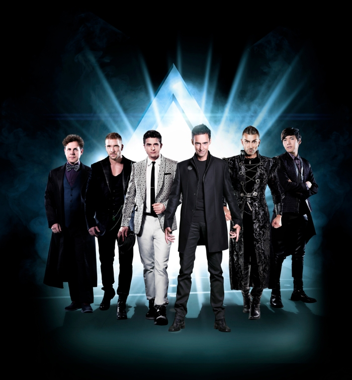The_Illusionists FOR WEB