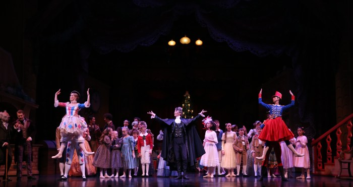 queensland-ballet-the-nutcracker-photo-david-kelly