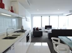 Q1 hotel resort and spa Gold Coast